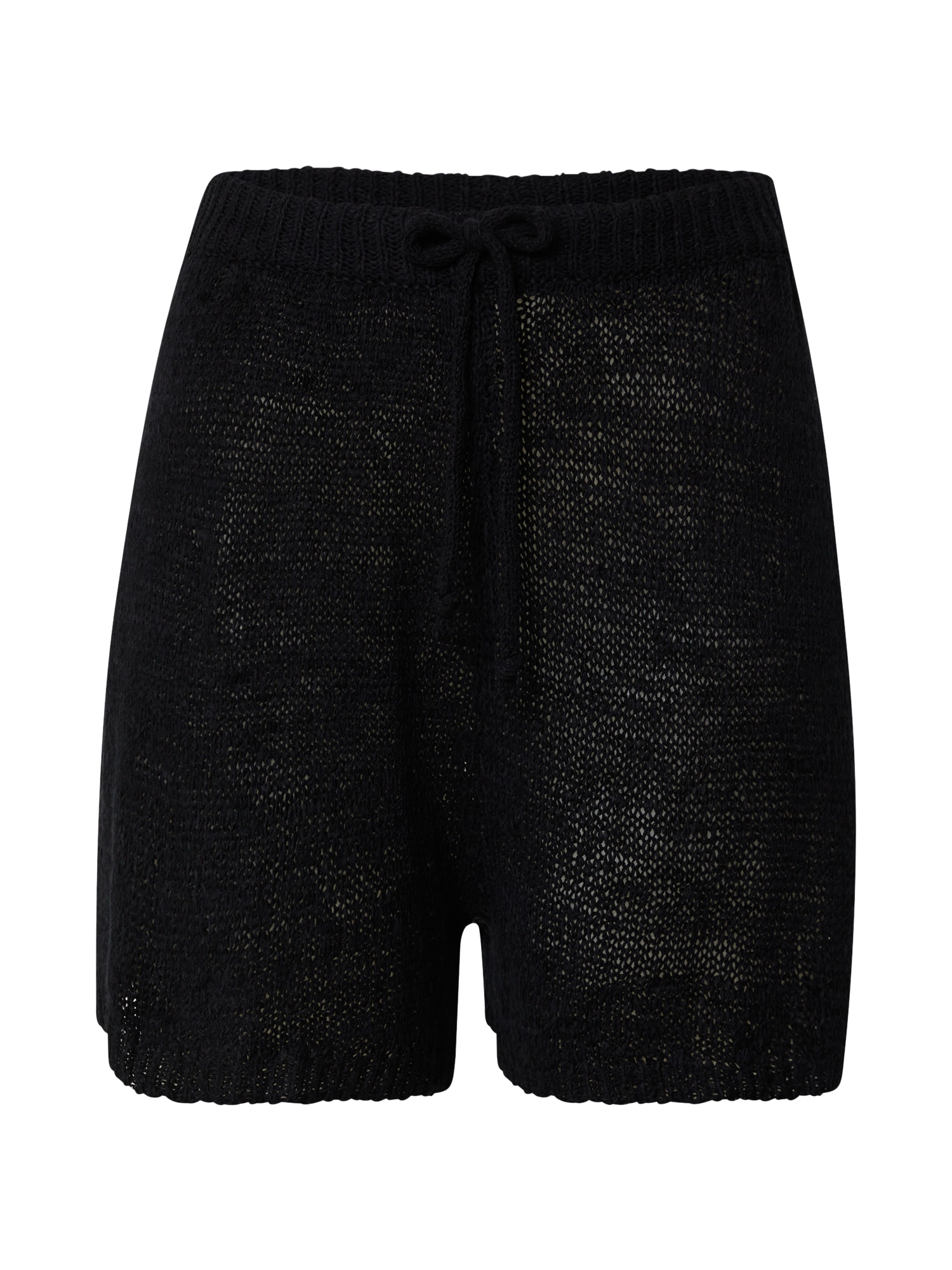 Cotton On Body Kelnės juoda