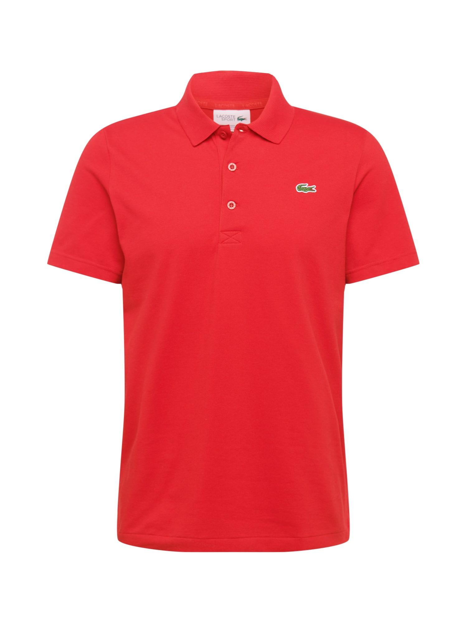 Lacoste Sport Sportiniai marškinėliai