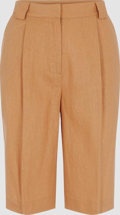 Shorts 'Fana'