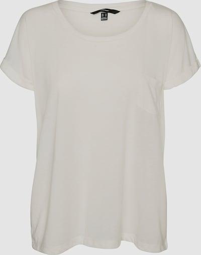 Koszulka 'LUA'