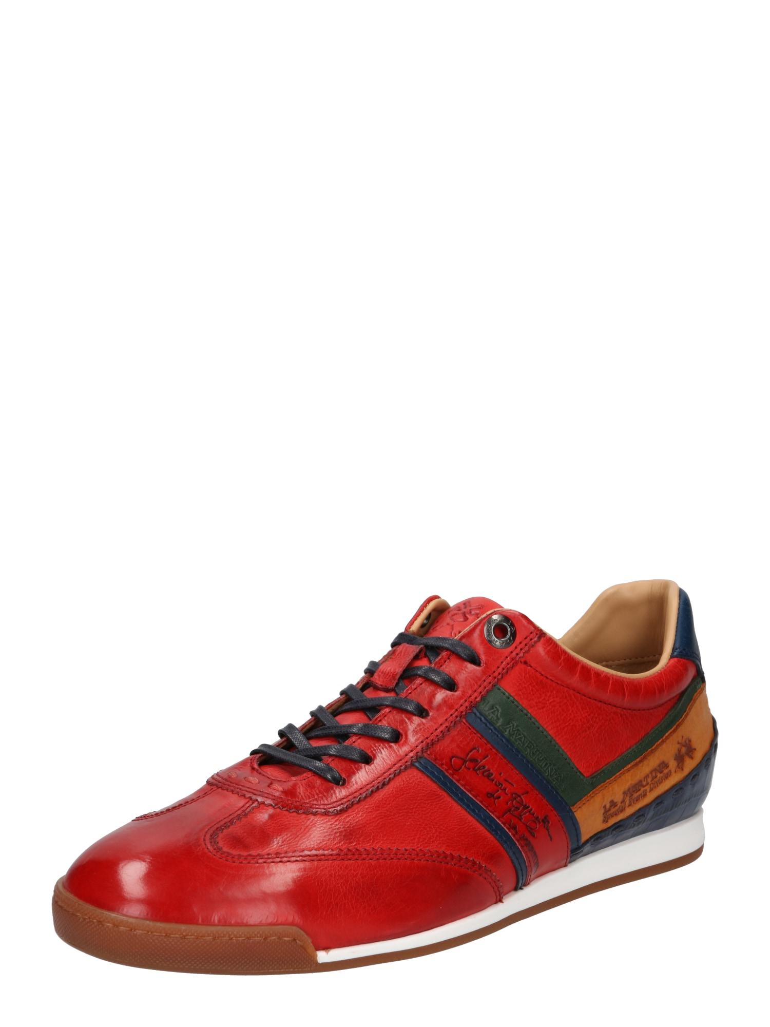 La Martina Dalykiniai batai
