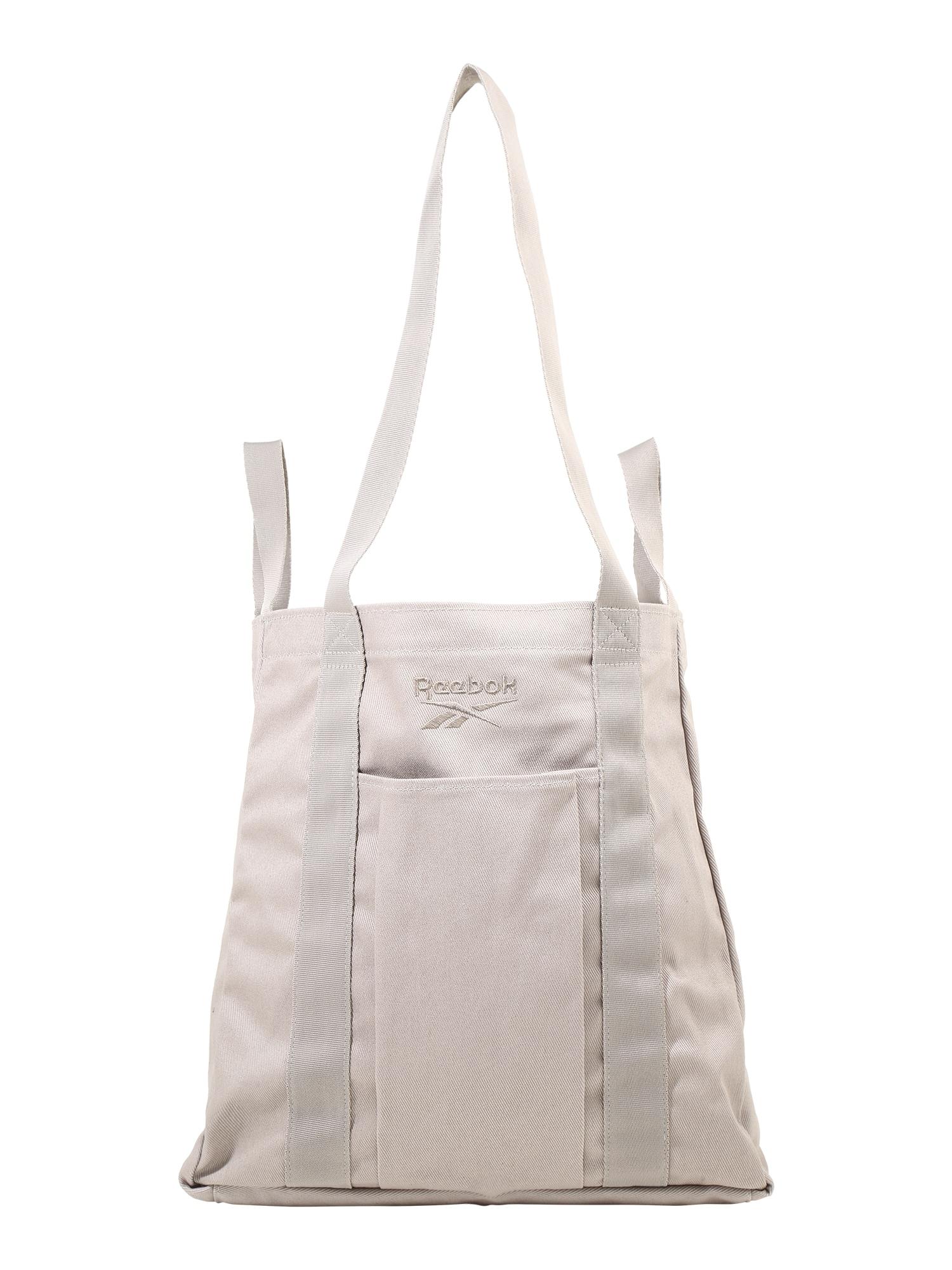 Reebok Classic Pirkinių krepšys