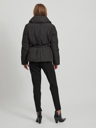 Zimska jakna 'Wanas'