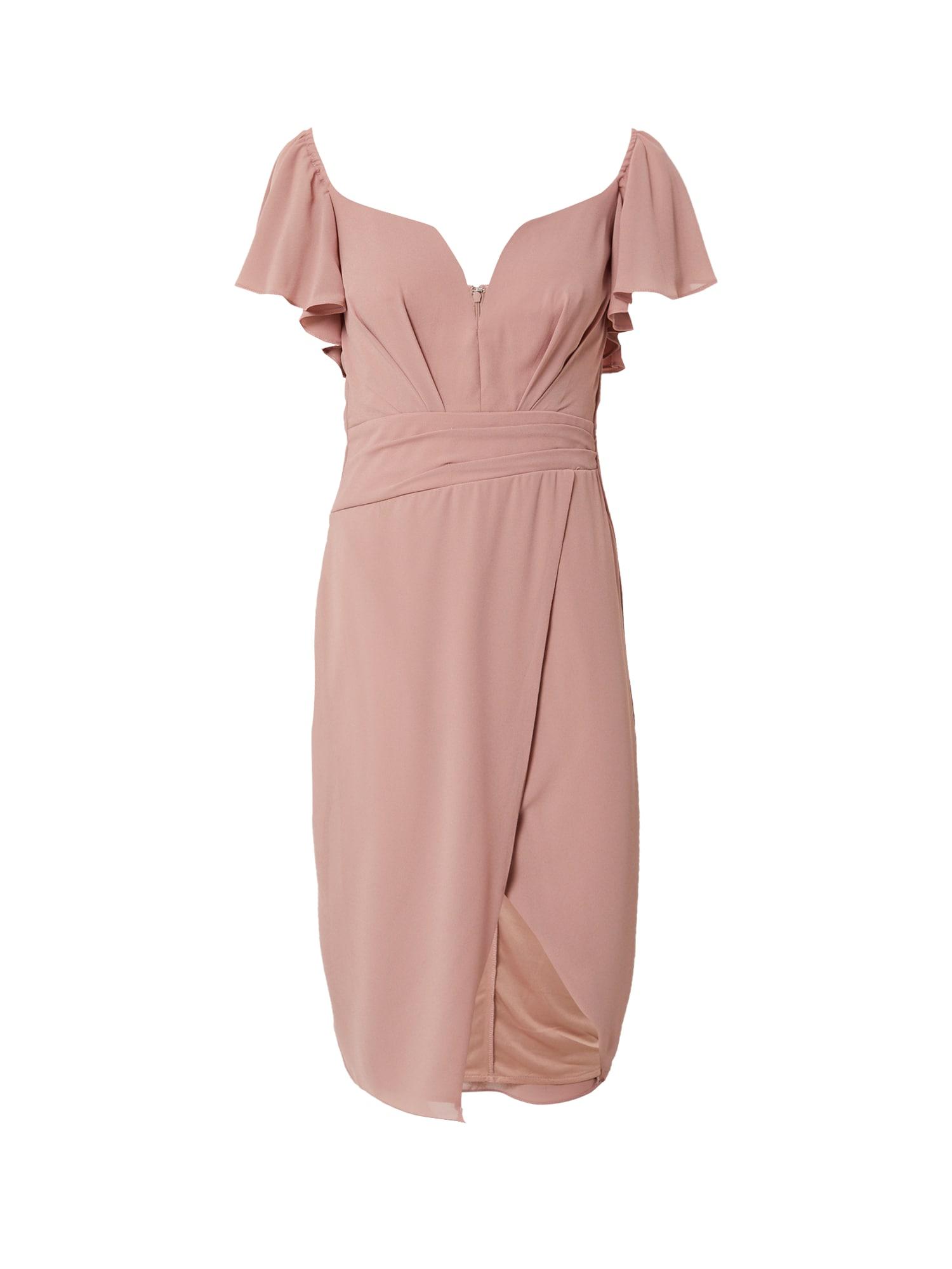 TFNC Kokteilinė suknelė