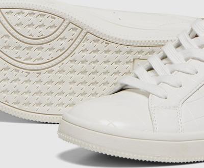 Zapatillas deportivas bajas 'Shilo'