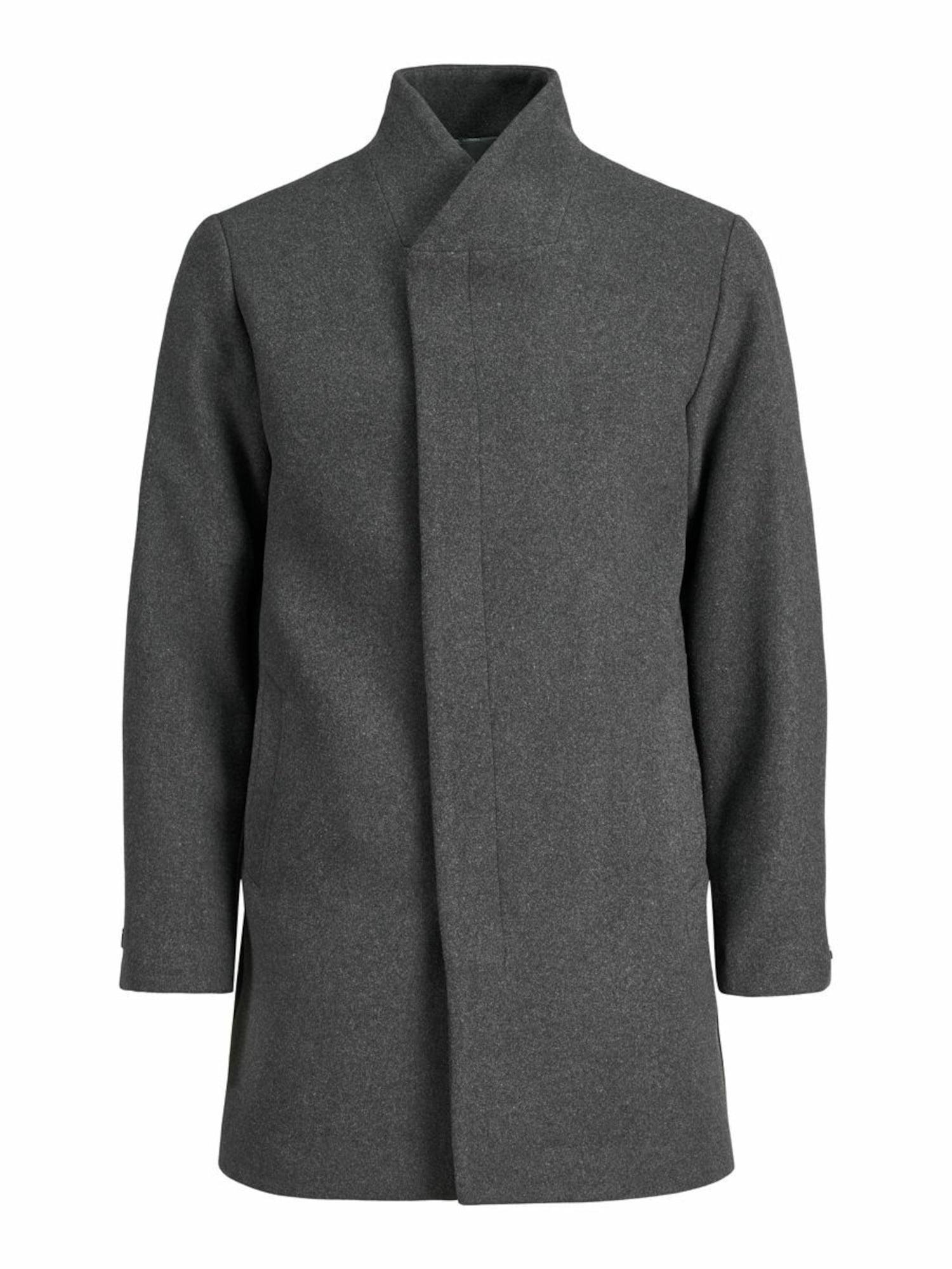 JACK & JONES Rudeninis-žieminis paltas