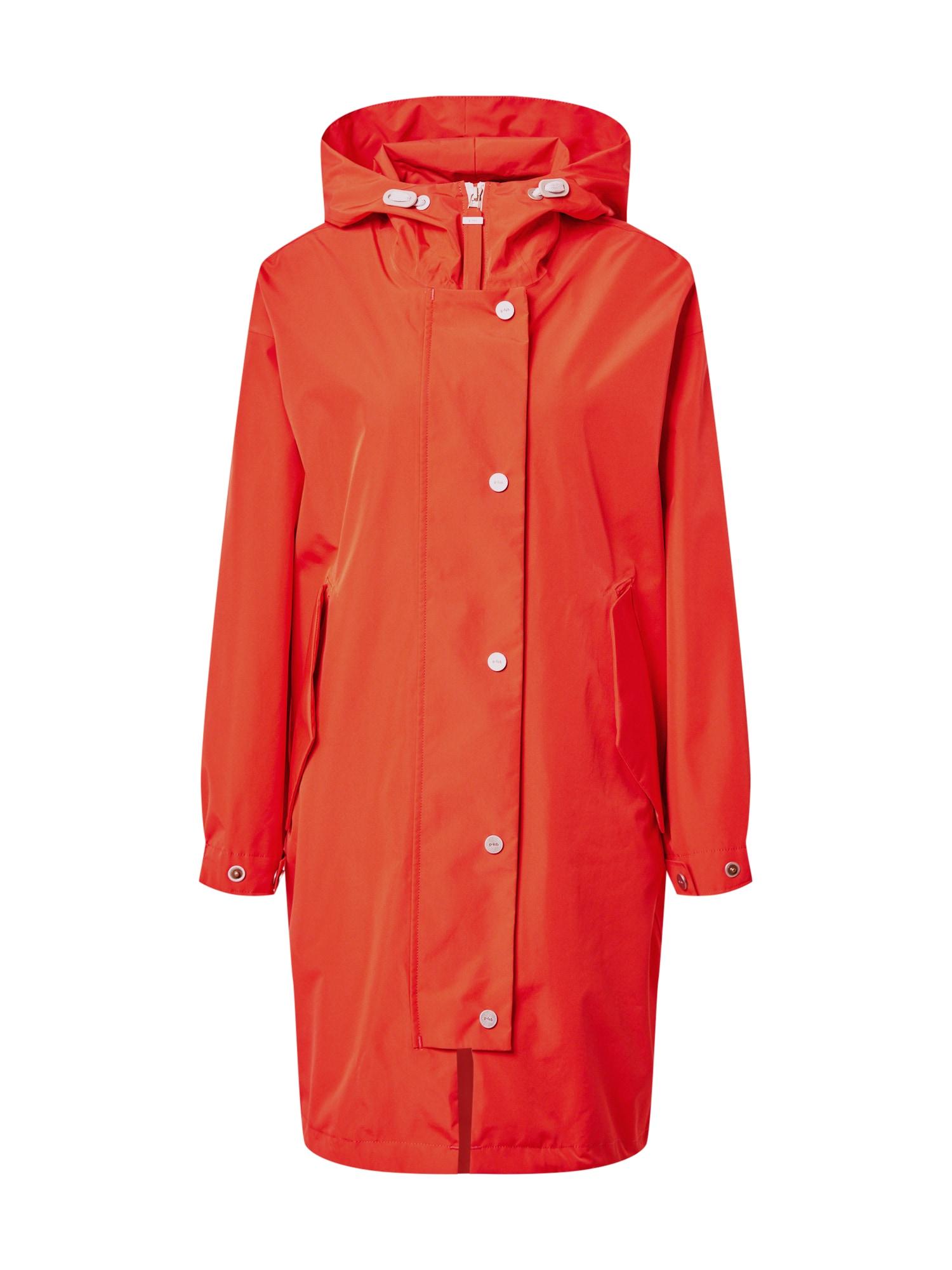 g-lab Striukė-paltas