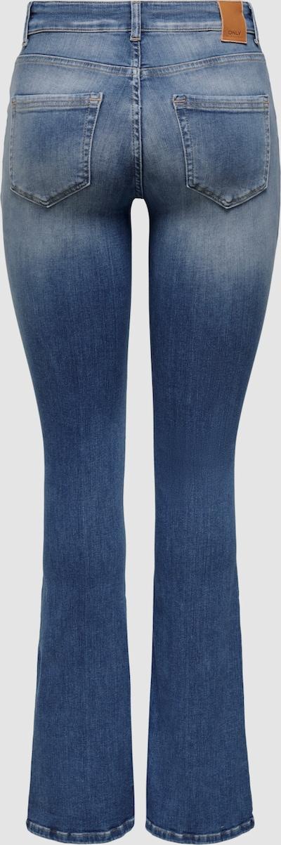 Jeans 'Blush Life'