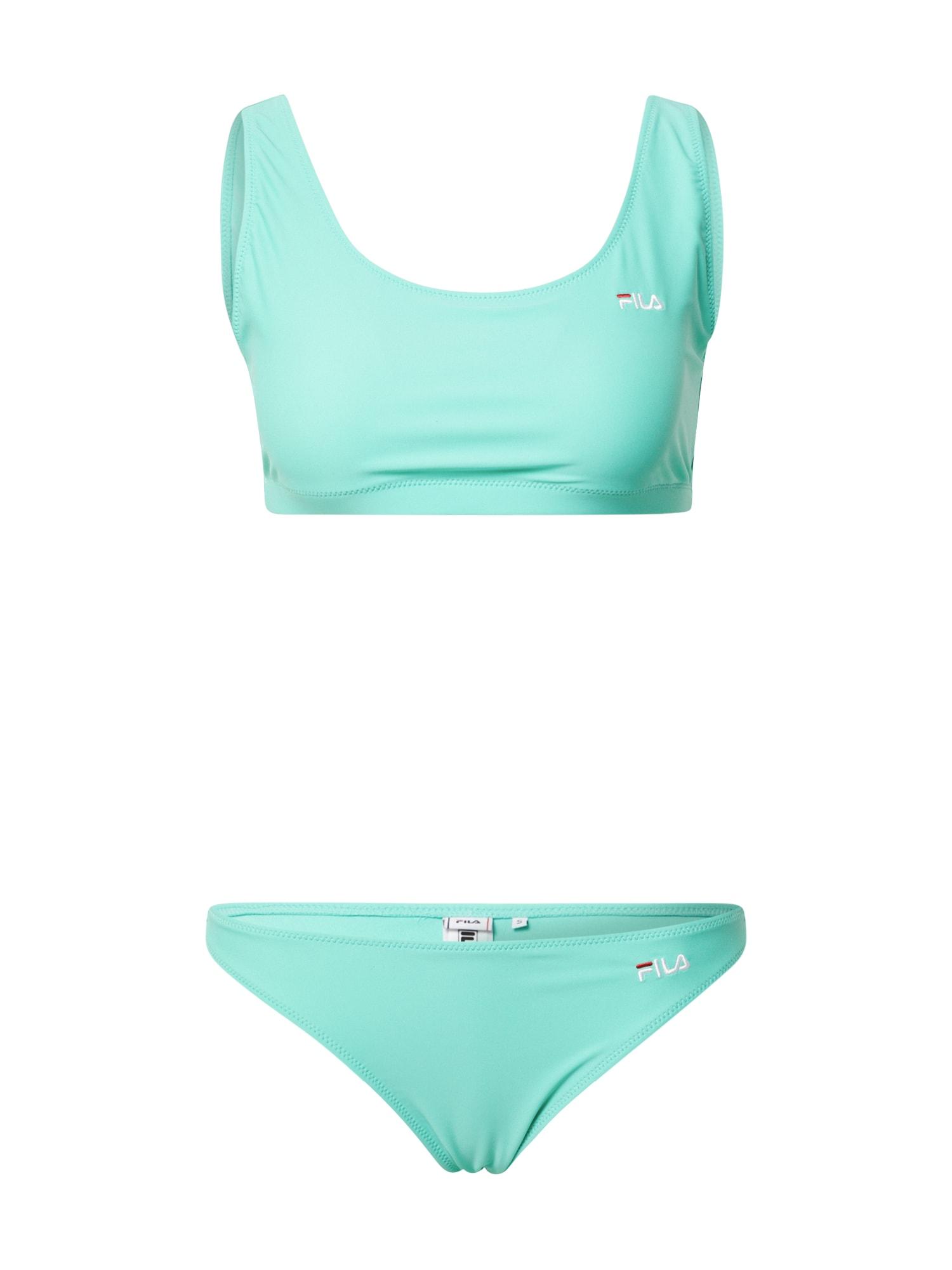 FILA Bikinis
