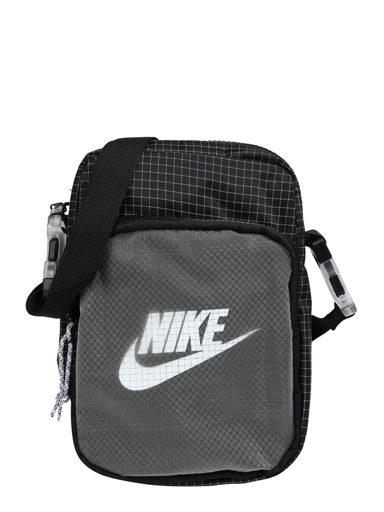 Nike Sportswear Rankinė su ilgu dirželiu
