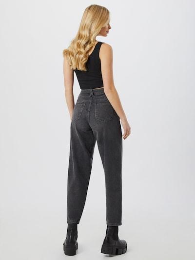 Jeans 'June'