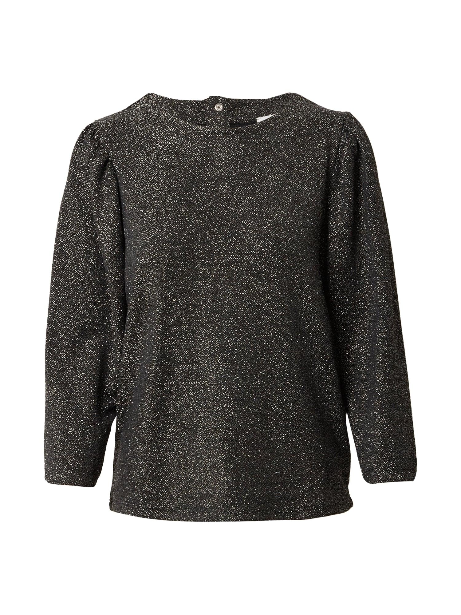 Maison 123 Marškinėliai