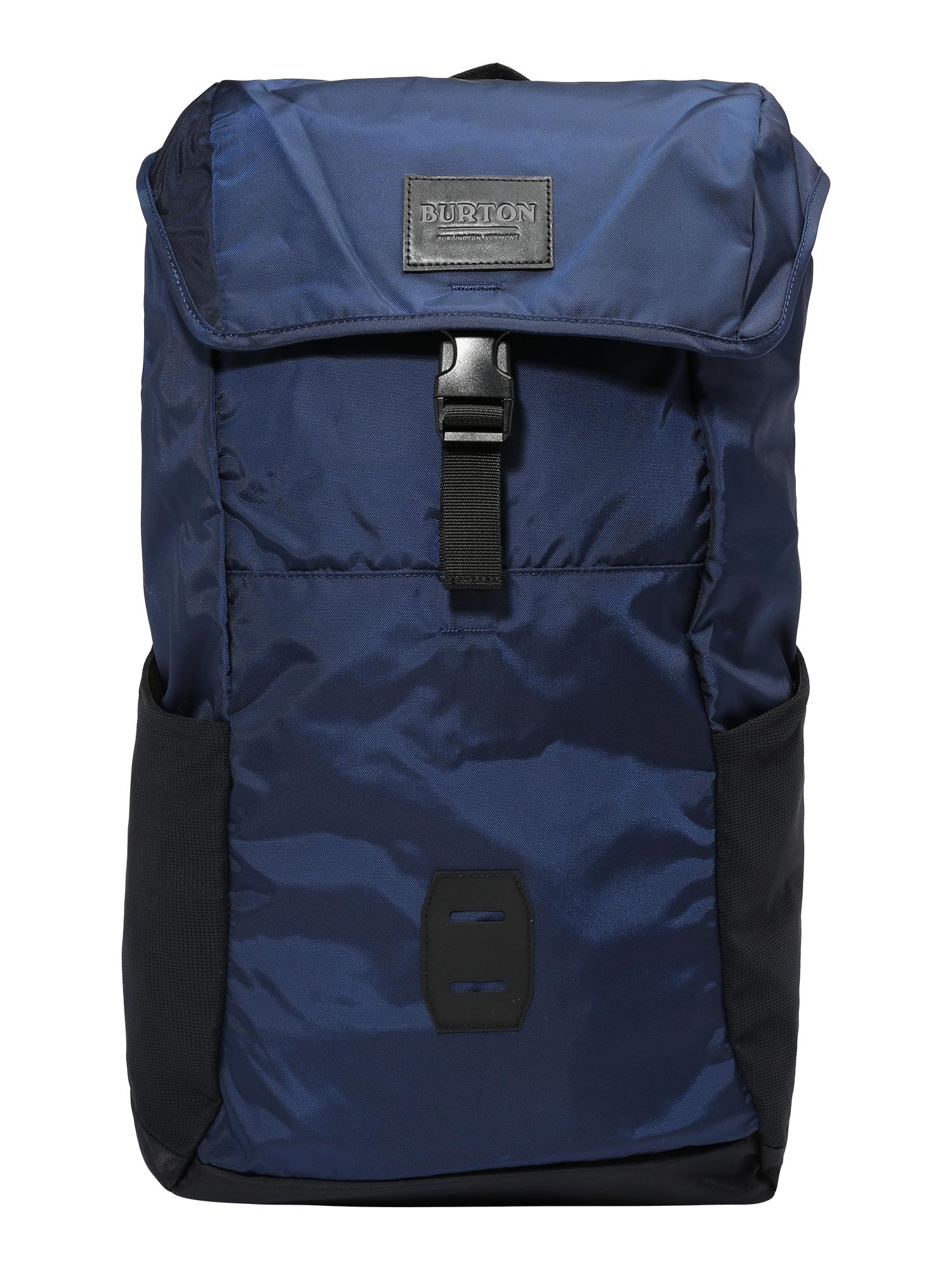 BURTON Sportovní batoh  námořnická modř