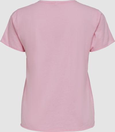 Shirt 'Fruity'
