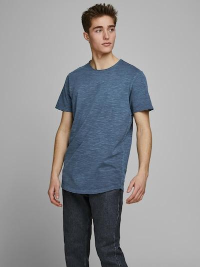 T-Shirt 'JJEASHER'