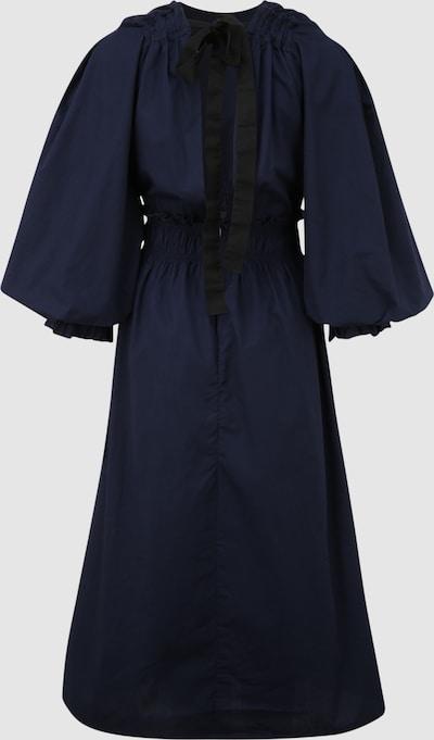 Vestido 'APRIL'