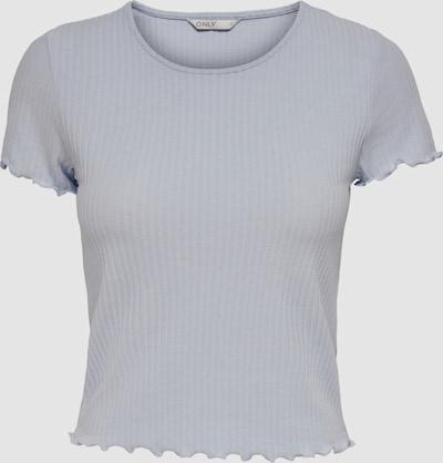 T-Shirt 'ONLEMMA
