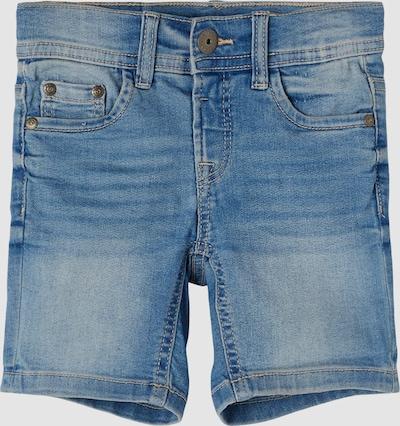 Shorts 'Sofus'