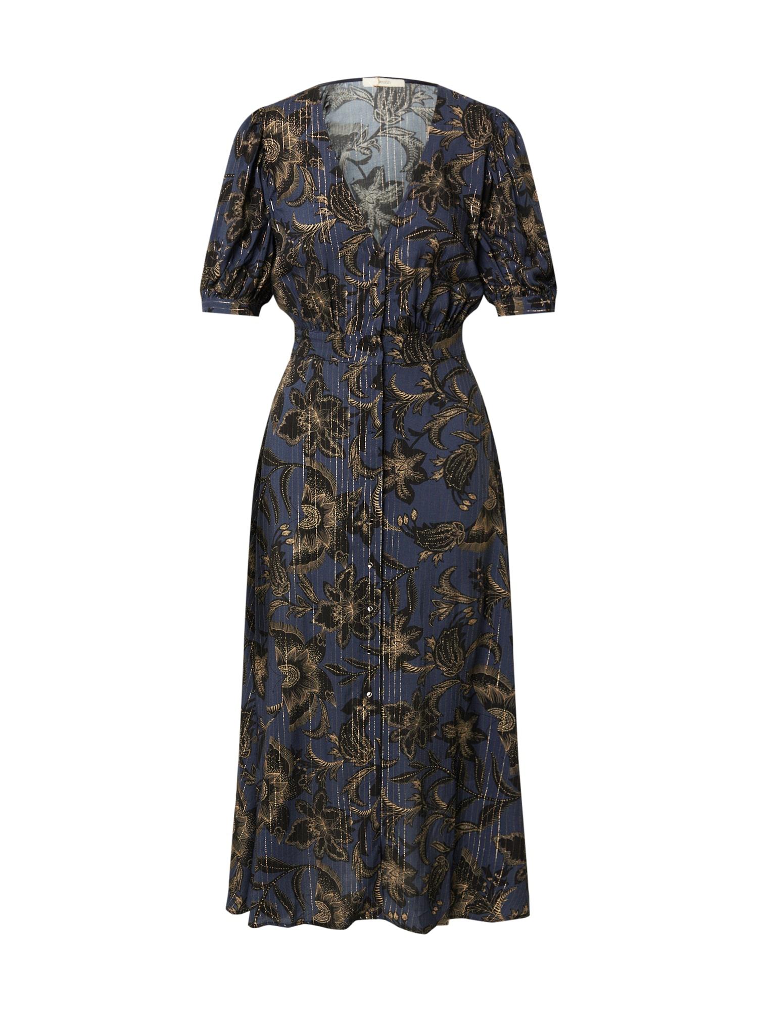 sessun Palaidinės tipo suknelė