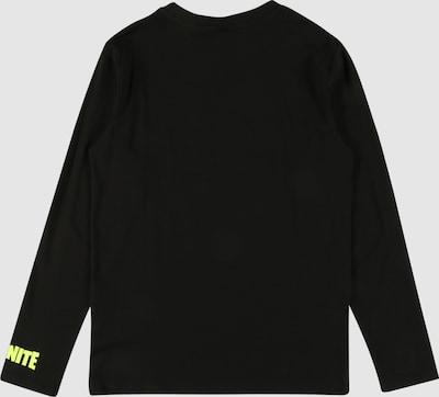 Camiseta 'Fortnite Freddy'