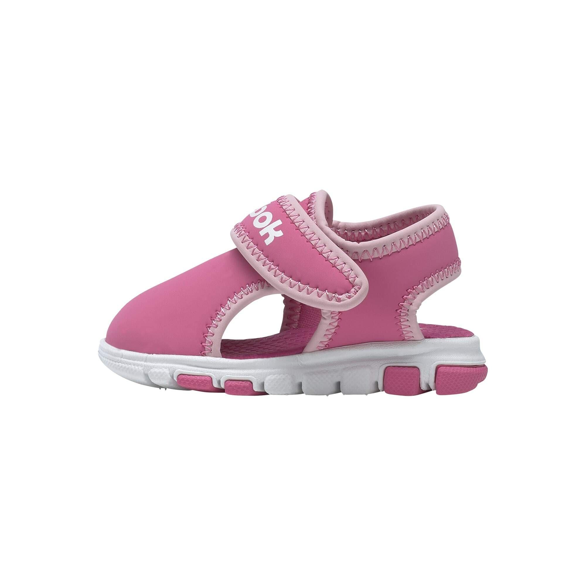 REEBOK Sandalai / maudymosi batai