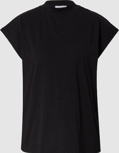 Shirt 'Irina'