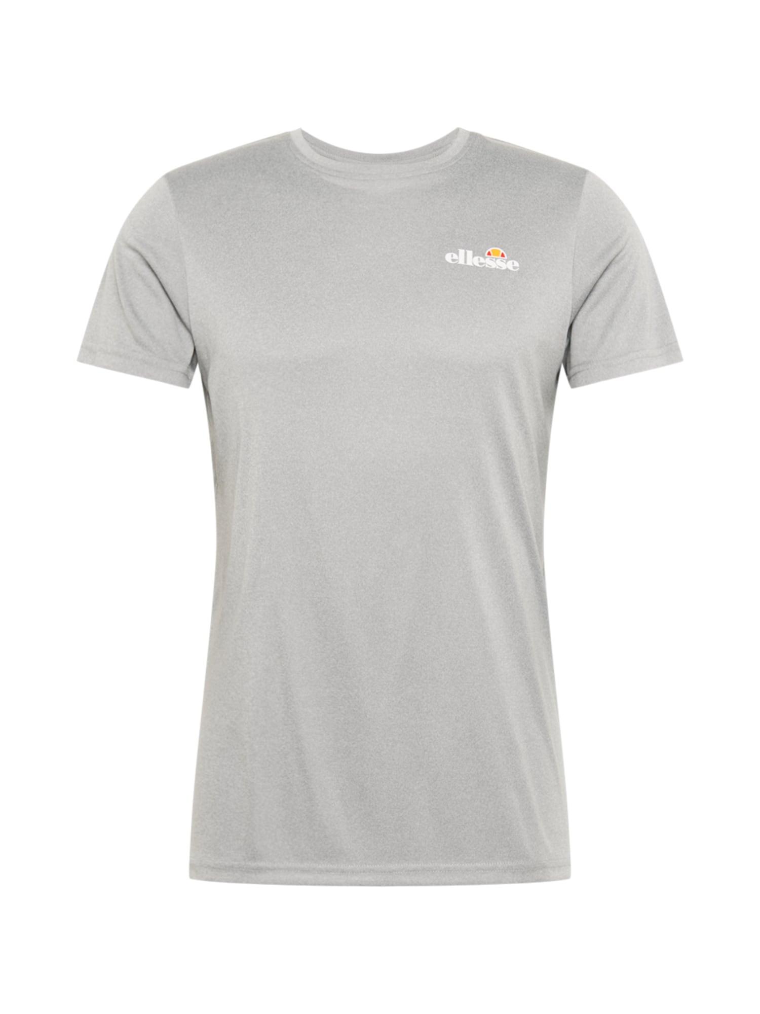 ELLESSE Sportiniai marškinėliai