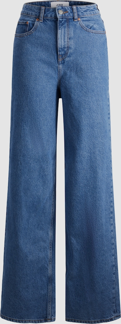 Jeans 'TOKYO'