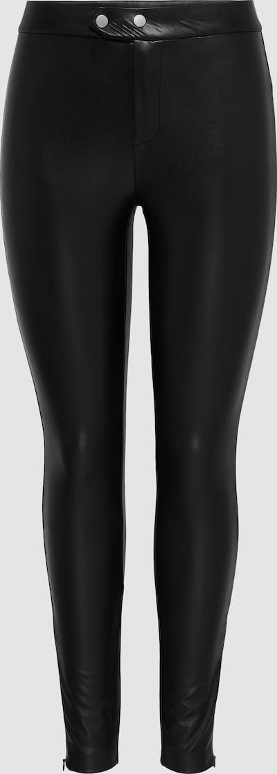 Spodnie 'Hanna Faux'