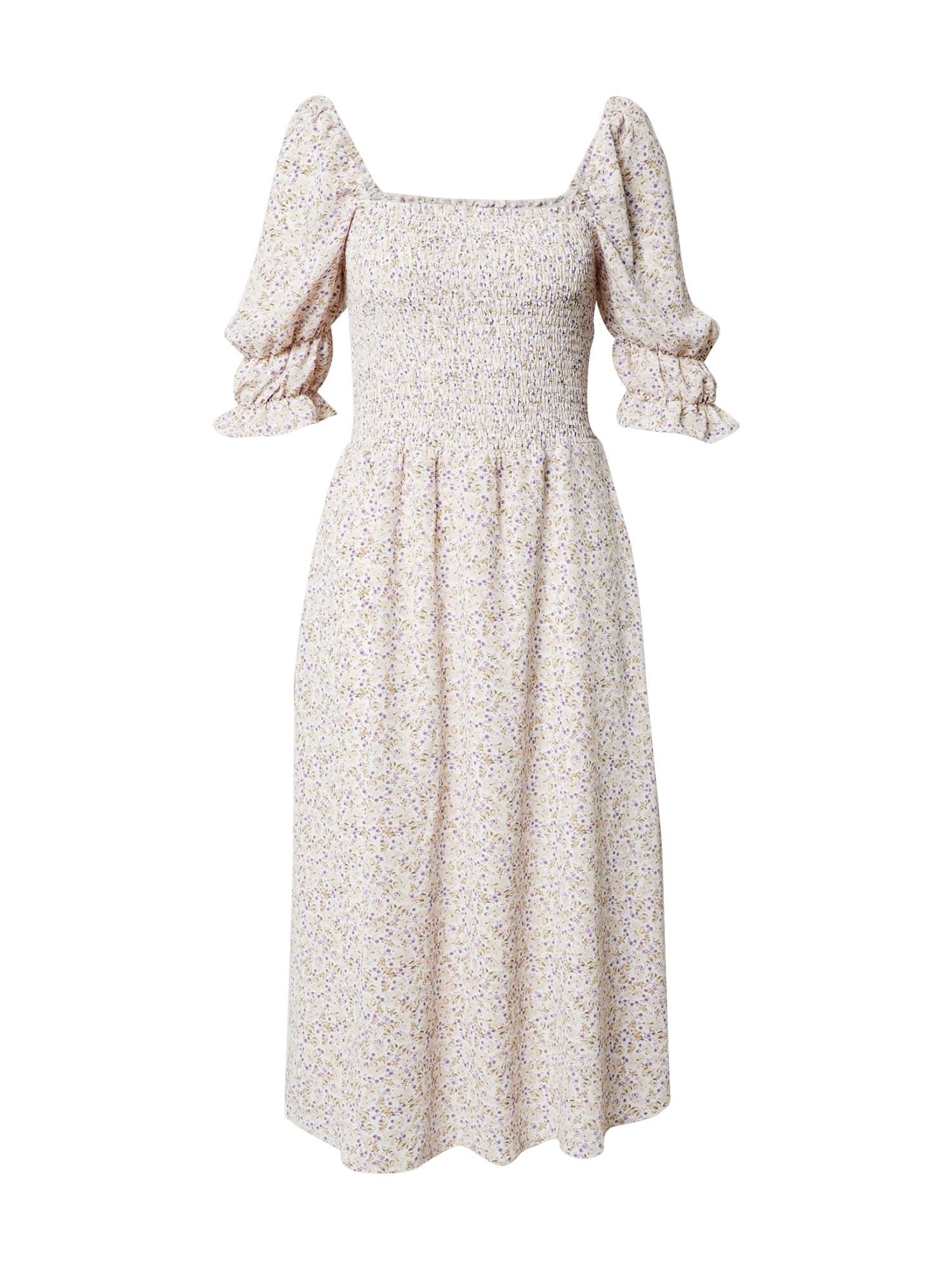 Y.A.S (Tall) Vasarinė suknelė
