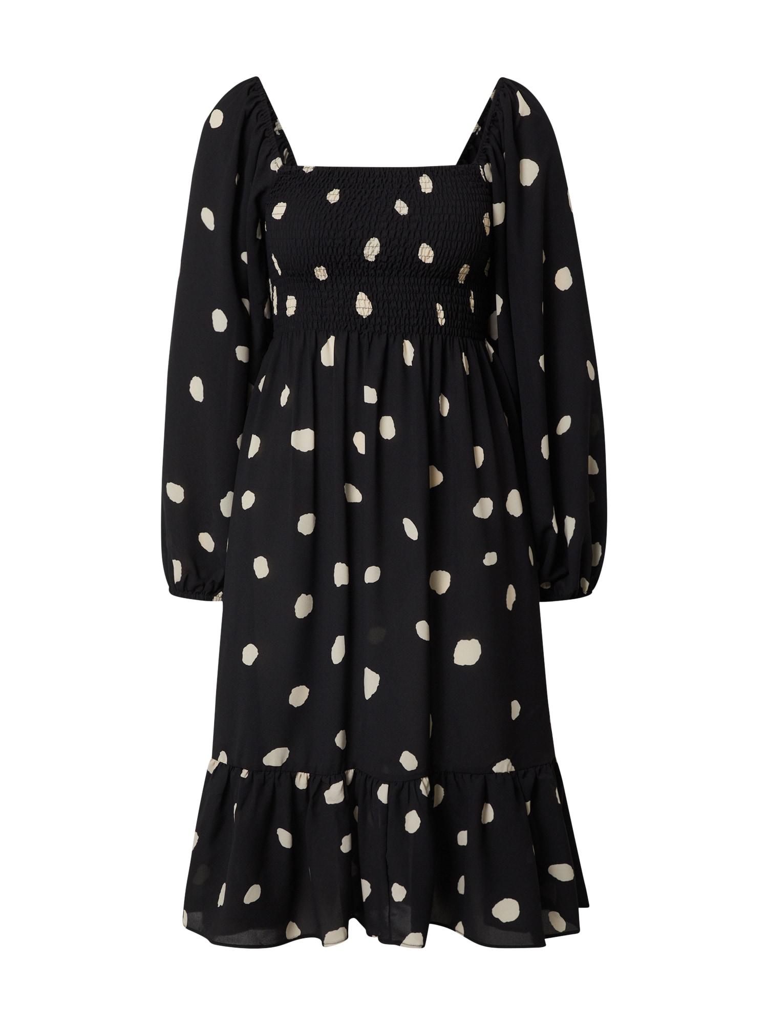 Skirt & Stiletto Palaidinės tipo suknelė