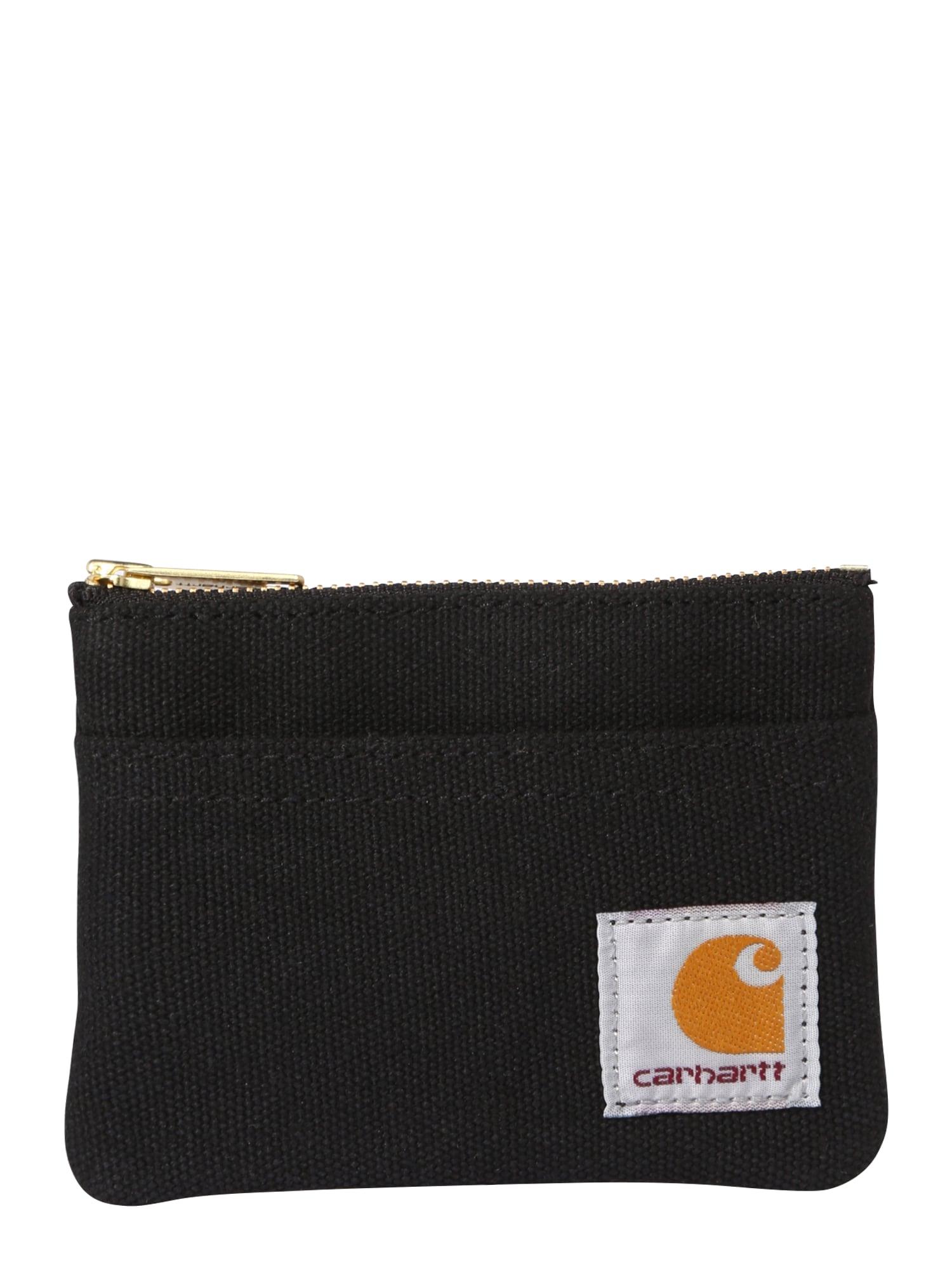Carhartt WIP Dėklas juoda
