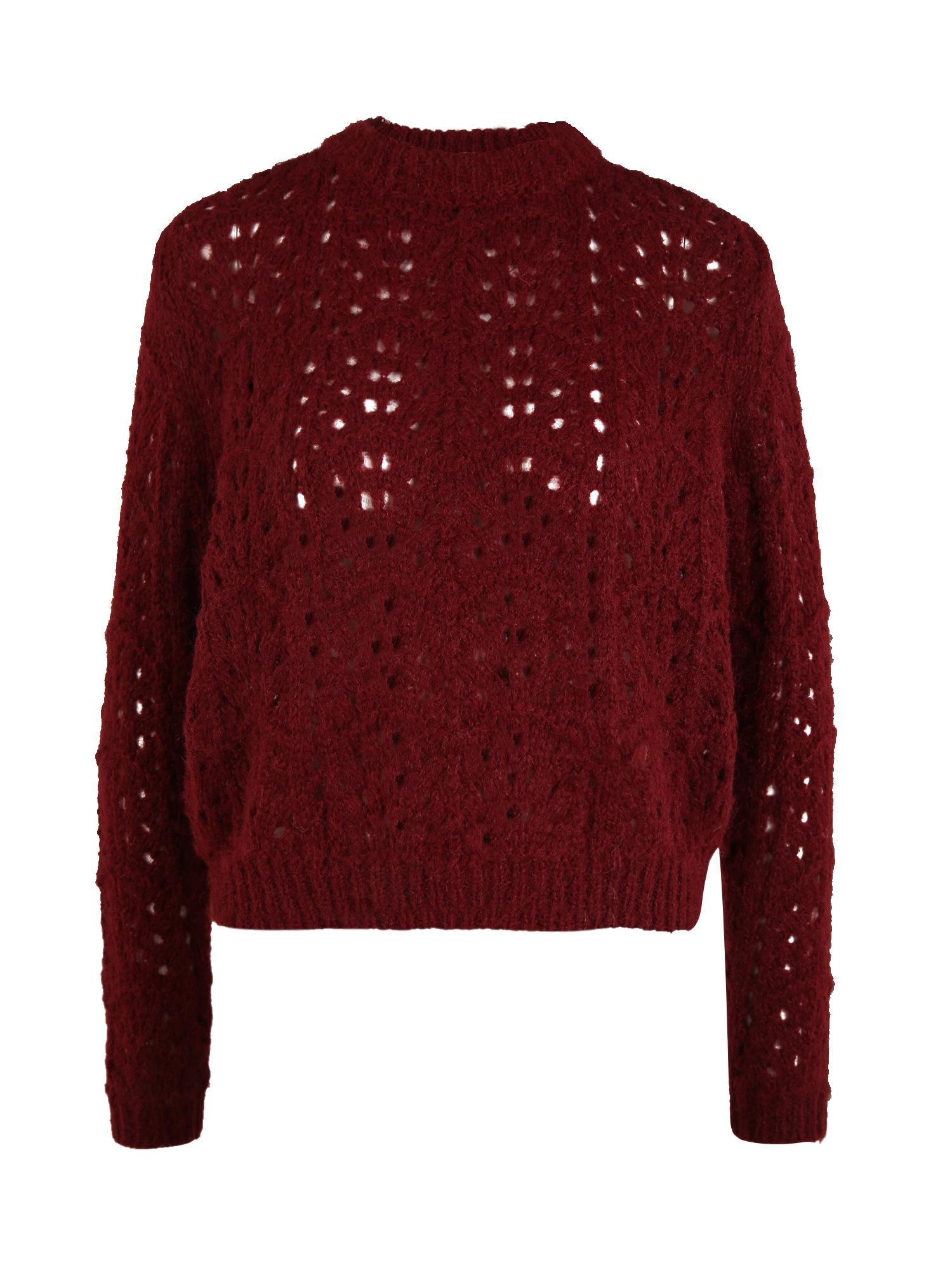 Vero Moda Petite Megztinis