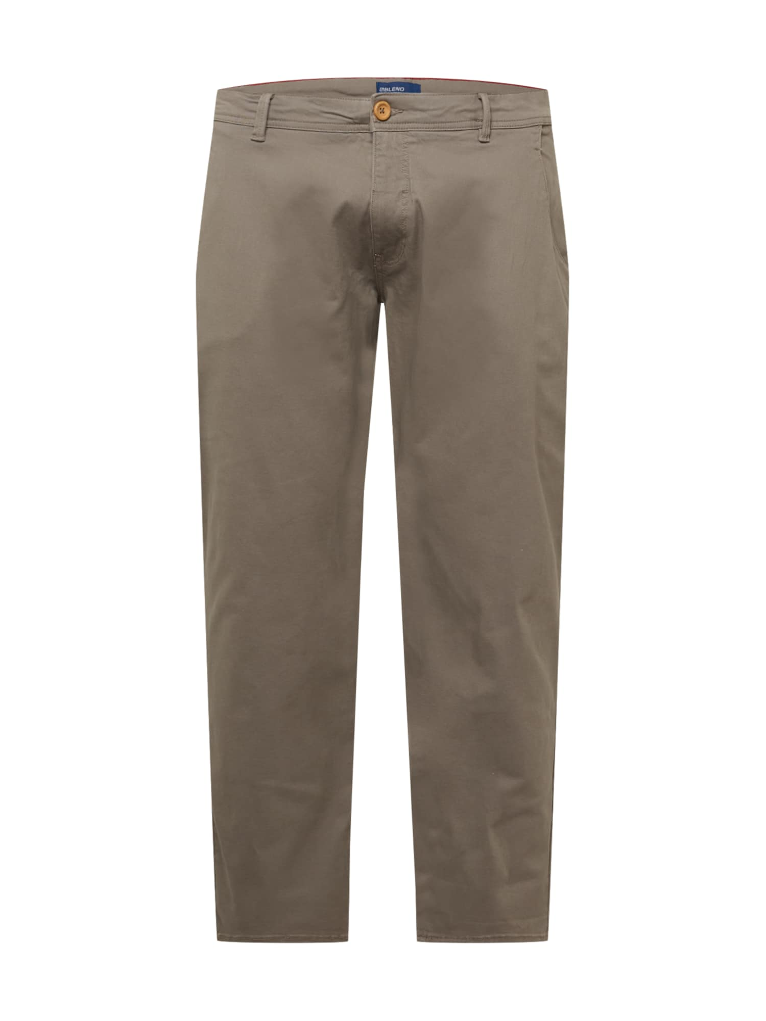 "Blend Big ""Chino"" stiliaus kelnės"