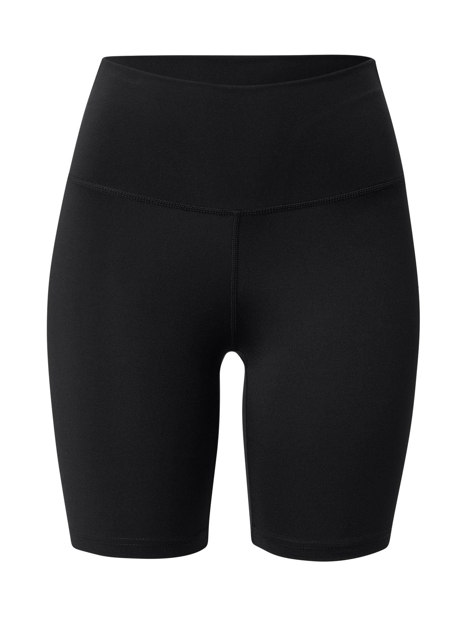 Athlecia Sportinės kelnės
