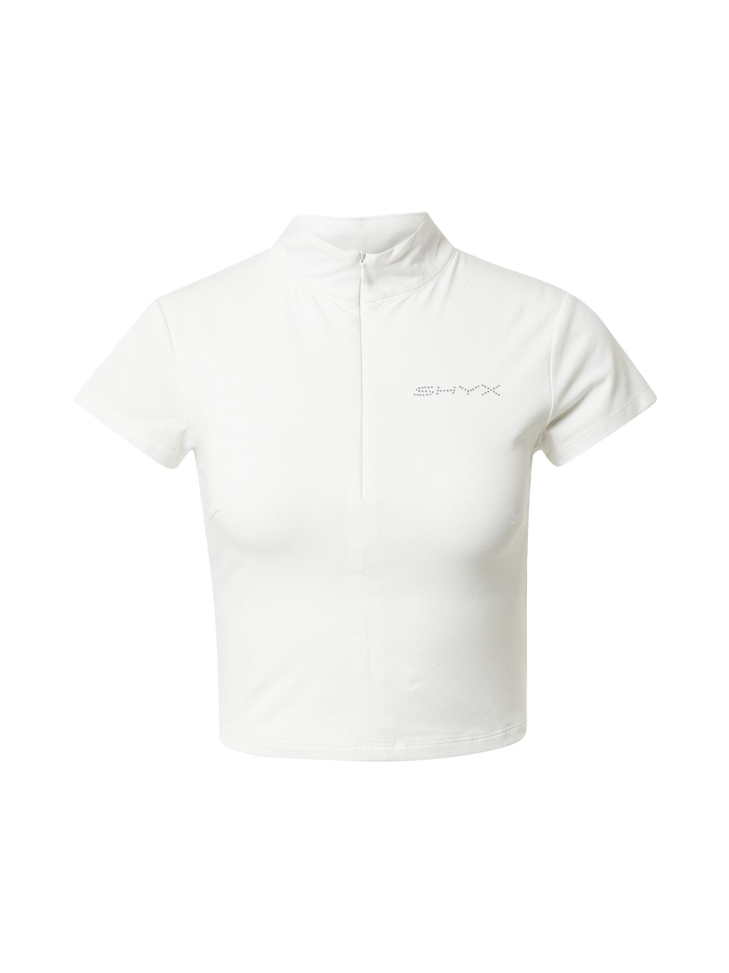 SHYX Marškinėliai