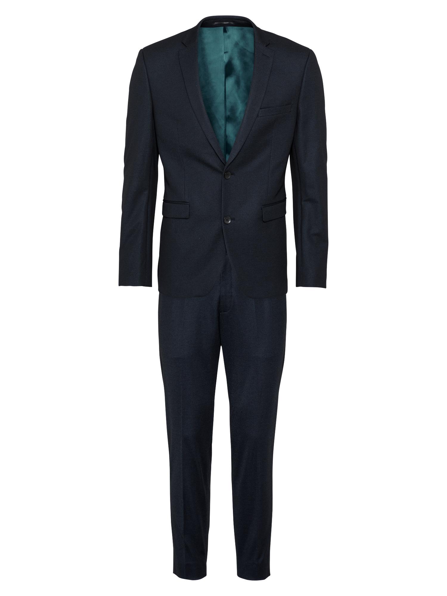 Esprit Collection Kostiumas juoda