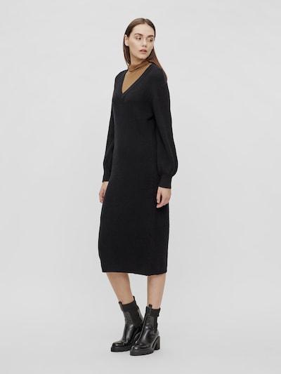 Kleid 'Malena'