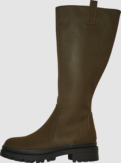 Stiefel 'Nicola'