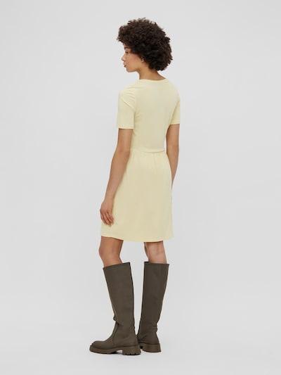 Šaty 'Kamala'