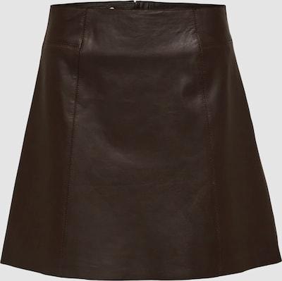 Skirt 'Ibi'