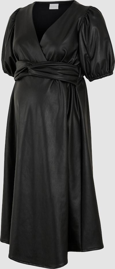 Sukienka 'Xini'