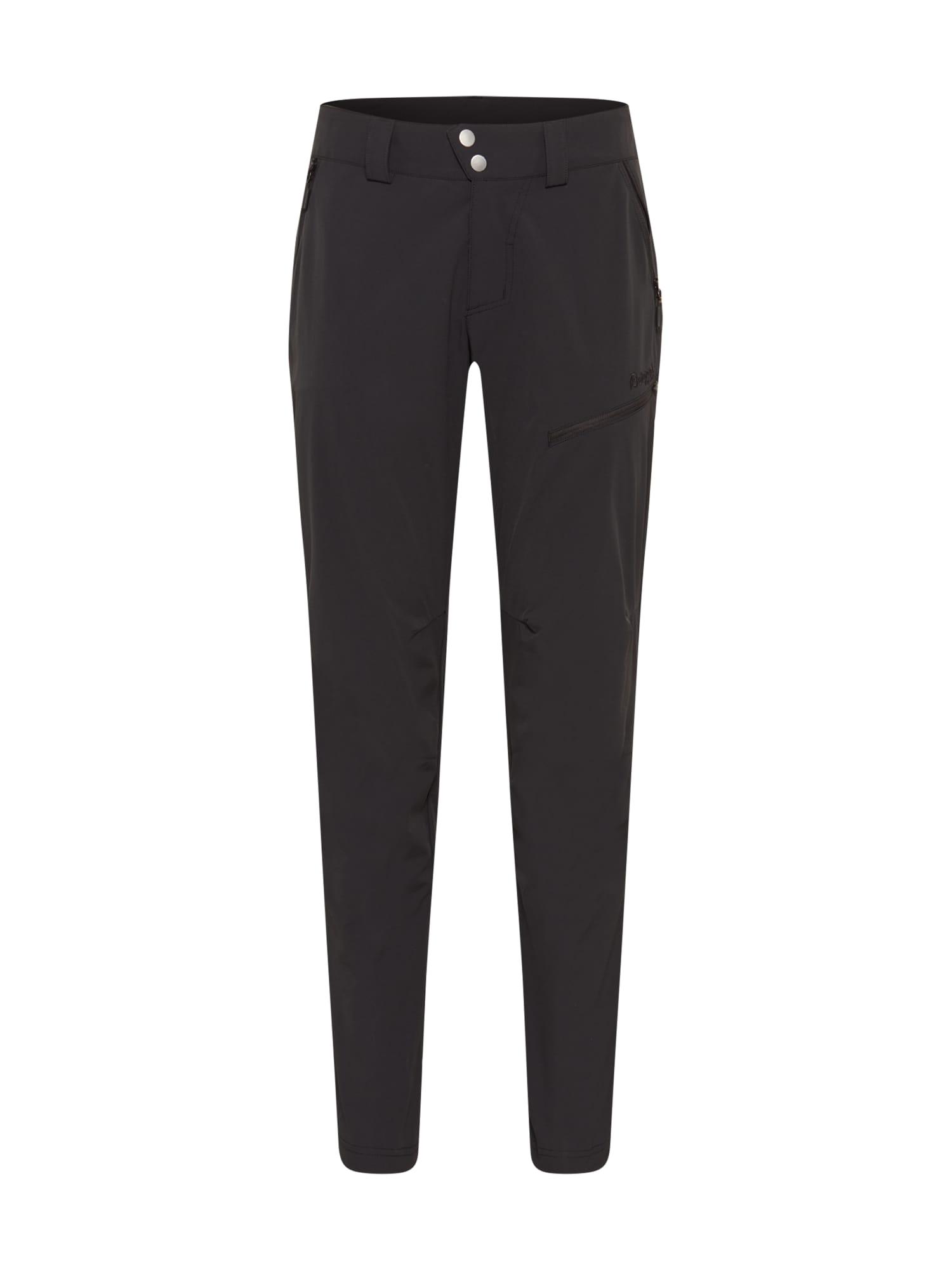 Bergans Sportinės kelnės