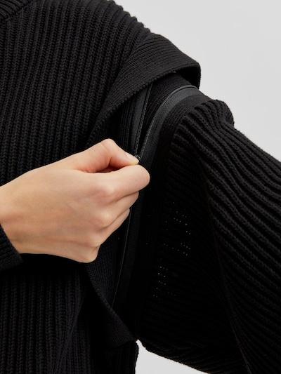 Sweter 'Fray'