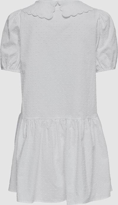 Robe de soirée 'Jennifer'