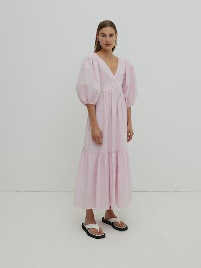 Robe 'Samara'