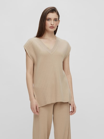 Pullover 'Nyra'
