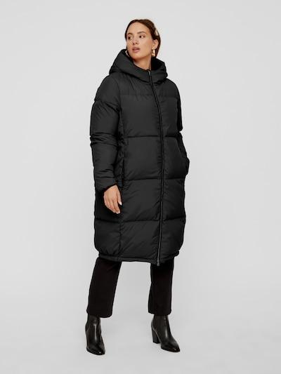 Between-seasons coat 'MILLY'
