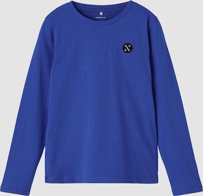 T-shirt 'FREY'