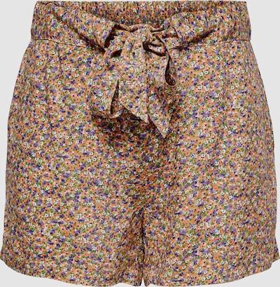 Trousers 'Staar'